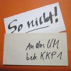 Weiterlesen: Strahlender AKW-Abriss Philippsburg 1 - Einwendungsfrist beendet. 1927 Einwendungen. Demo am...