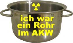 Weiterlesen: Dreckiger AKW-Abriss in Neckarwestheim - Bis 18.03.2015 Einwenden!