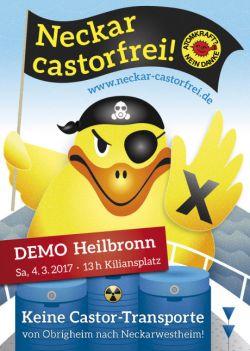 b_250_0_16777215_00_images_artikel_2017_Neckar_castorfrei_Demo_2017-03-04_460x645px.jpg